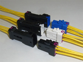 SJWPSR-21T-P1.0