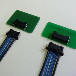 SM05B-LBTAKS-TD-N2T-K-TB(HF)