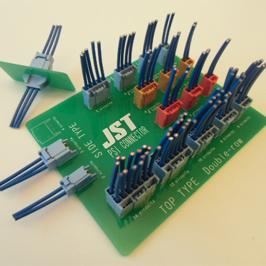 SPSM-001T-M1.1