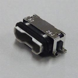 UB-MC5BR3-SDWP604-4S-TF