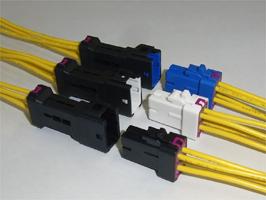 02R-JWPS-VKN-SX-B